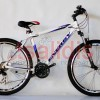 ENERGY PLACID 27.5″ MTB